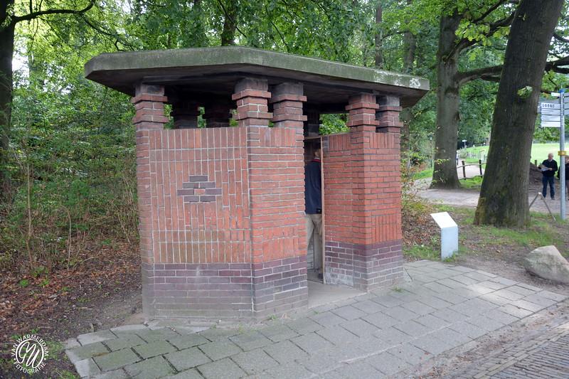 20180908 Openluchtmuseum GVW_8526.jpg