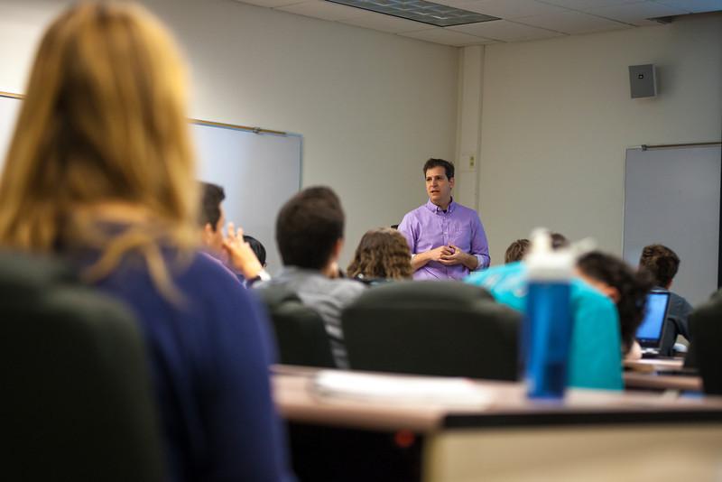 Classroom Photography - David Gerard-41.jpg