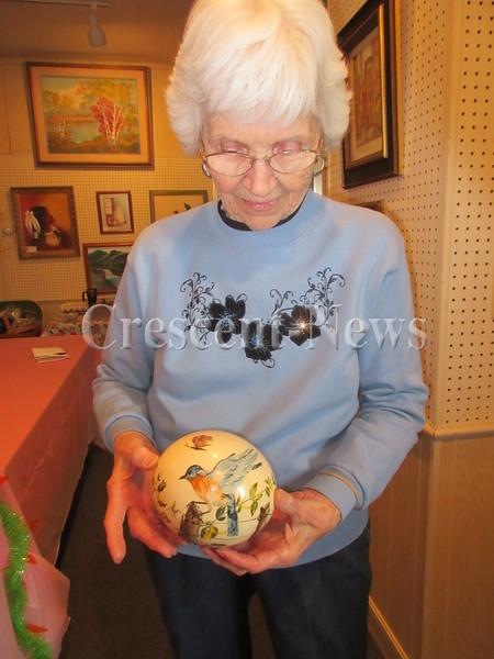 03-19-16 NEWS Easter Eggs