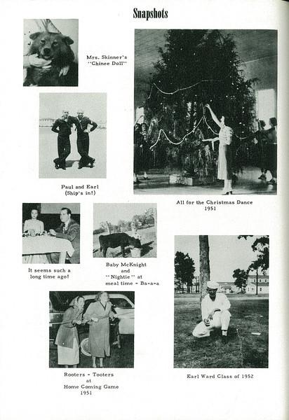 1952-0069.jpg