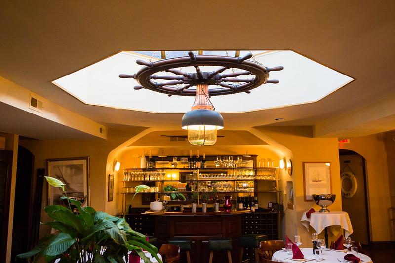 restaurant-126.jpg