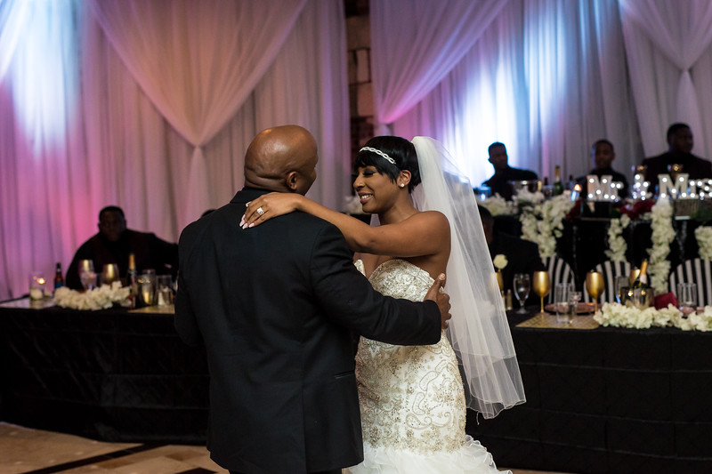 Benson Wedding-J-0817.jpg