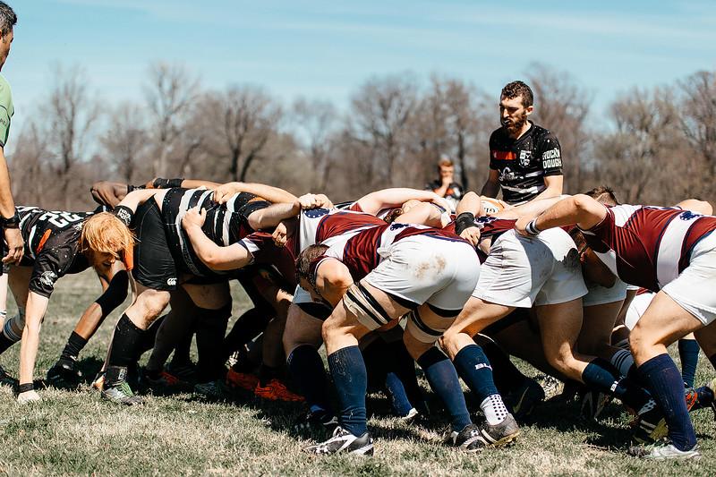 Dry Gulch Rugby 63 - FB.jpg