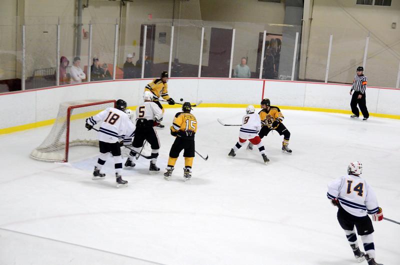 141004 Jr. Bruins vs. Boston Bulldogs-109.JPG