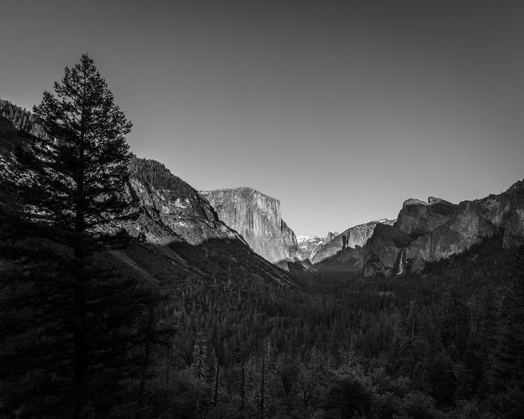 20200208_0630_Out_of_Yosemite.jpg