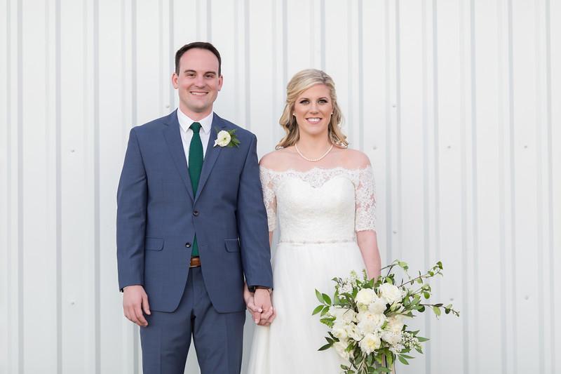 Houston Wedding Photography - Lauren and Caleb  (426).jpg