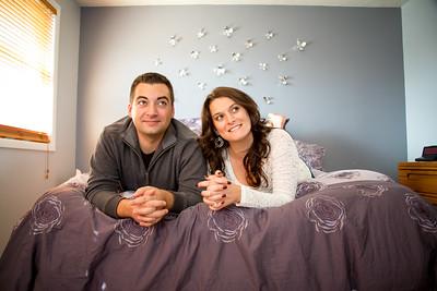 Matt&Lauren-44