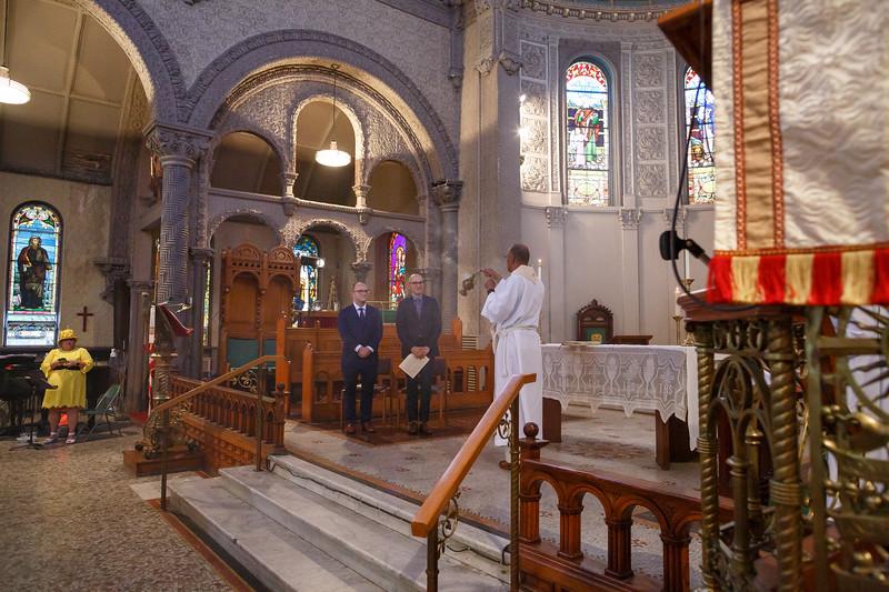 190629_miguel-ben_wedding-473.jpg