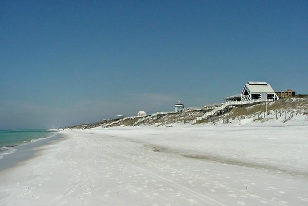 Alabama-USA