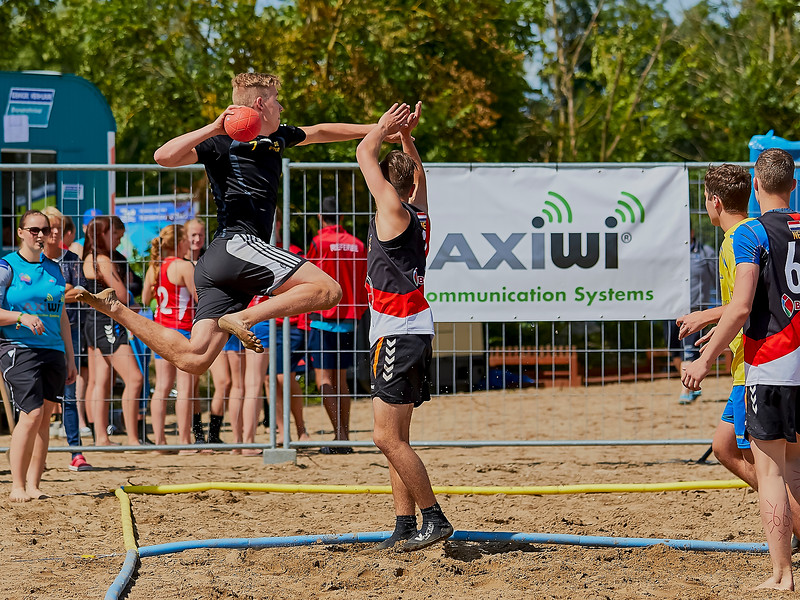Molecaten NK Beach Handball 2016 dag 1 img 276.jpg