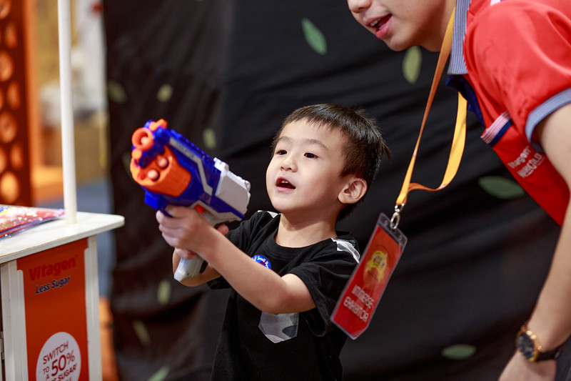 KidsSTOP's 'Preschool STEAM Learning Festival' (PLF) Event-D2-068.jpg