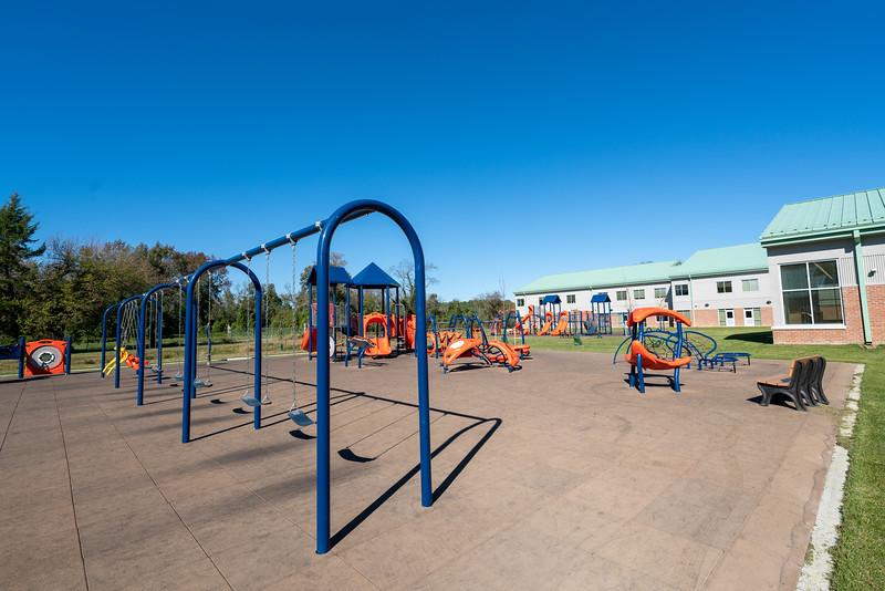 Easton Elementary School-51.jpg