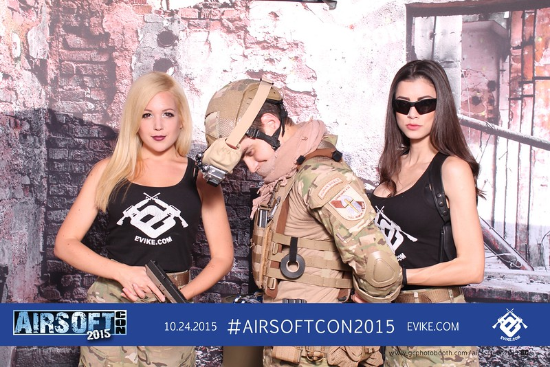 AIRSOFTCON 2015