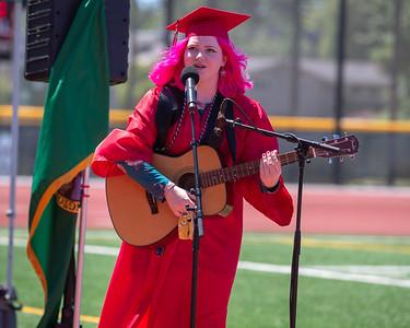 2021-06-20 Terrace Graduation