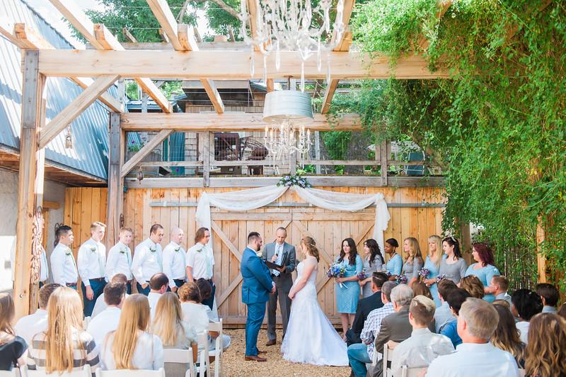 Kupka wedding Photos-449.jpg