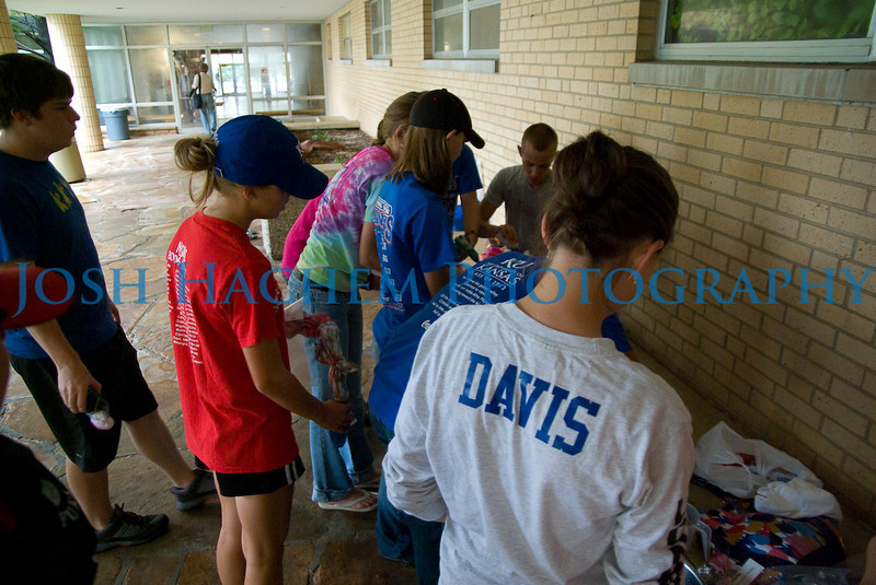 09.12.2008 Kappa Tie Dye (17).jpg