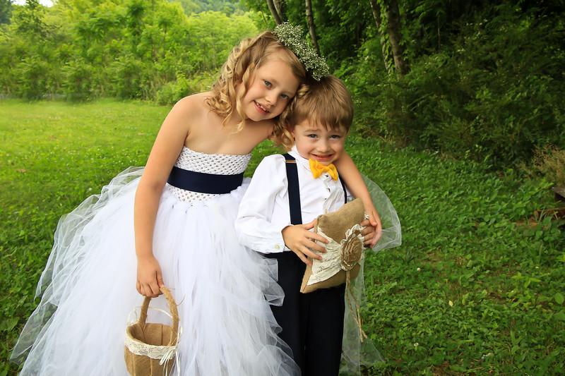 Breeden Wedding PRINT 5.16.15-72.jpg