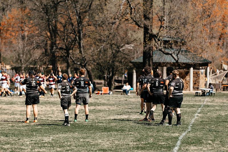 Dry Gulch Rugby 149 - FB.jpg