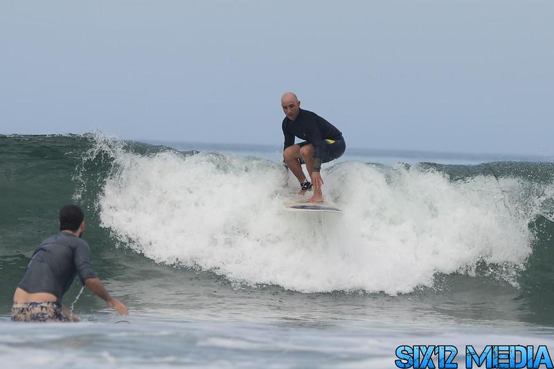 Venice Surf-79.jpg