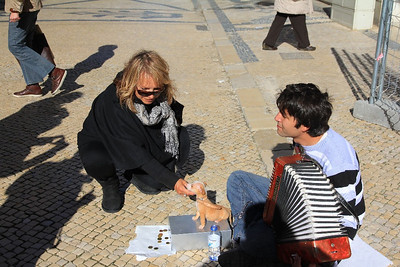 Lisbon-day 2   Nov 18