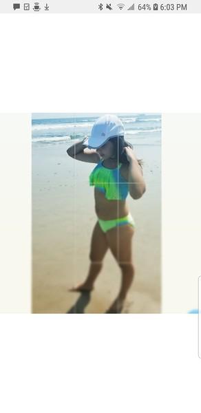 Screenshot_20180716-180326_Instagram.jpg