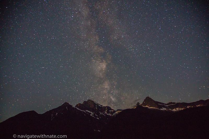 aurora hunting-10.jpg