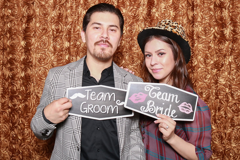 Orange County Photo Booth Rental, OC,  (13 of 346).jpg