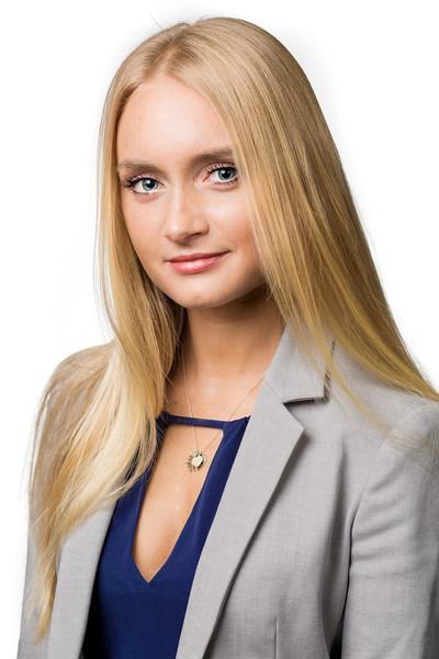 Svetlana Kapralova.JPG