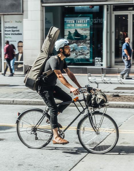 Brooklyn cyclist with guitar.jpg