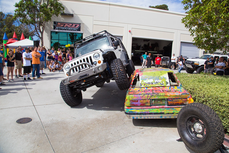Offroad Show and Tell 2015-8236.jpg