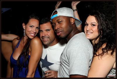 MidTown Saturday Nights 8-3-2013
