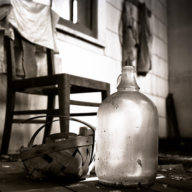 Bottle basket.jpg