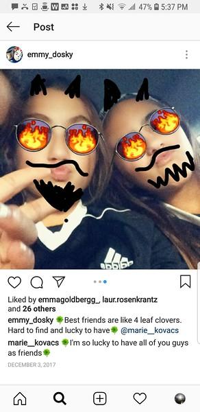 Screenshot_20180706-173736_Instagram.jpg