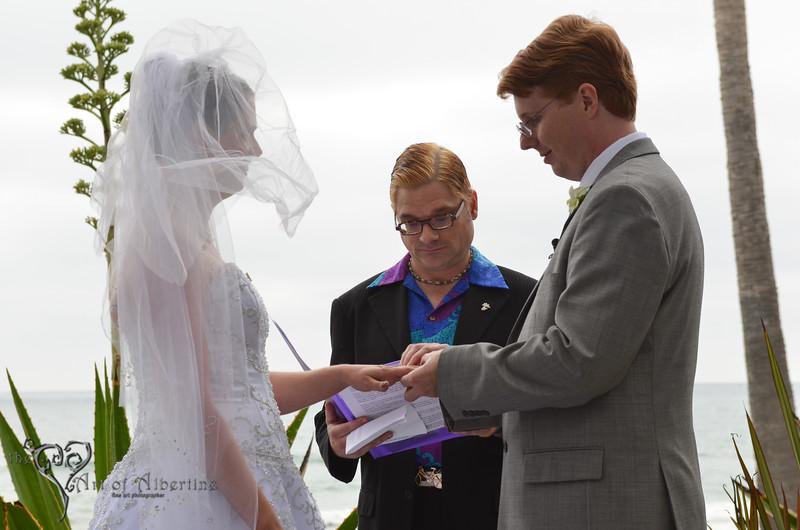 Laura & Sean Wedding-2373.jpg