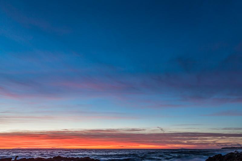 Sunset Sky 00060.jpg
