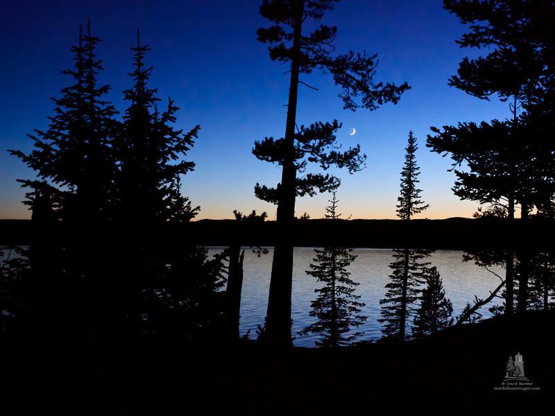 yellowstone_lake1.jpg