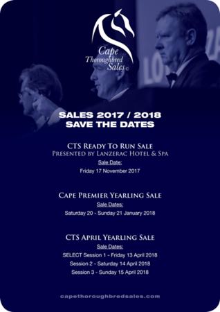 Print & media: CTS 2018
