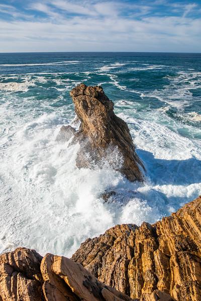 WS_California Waves-1596.jpg