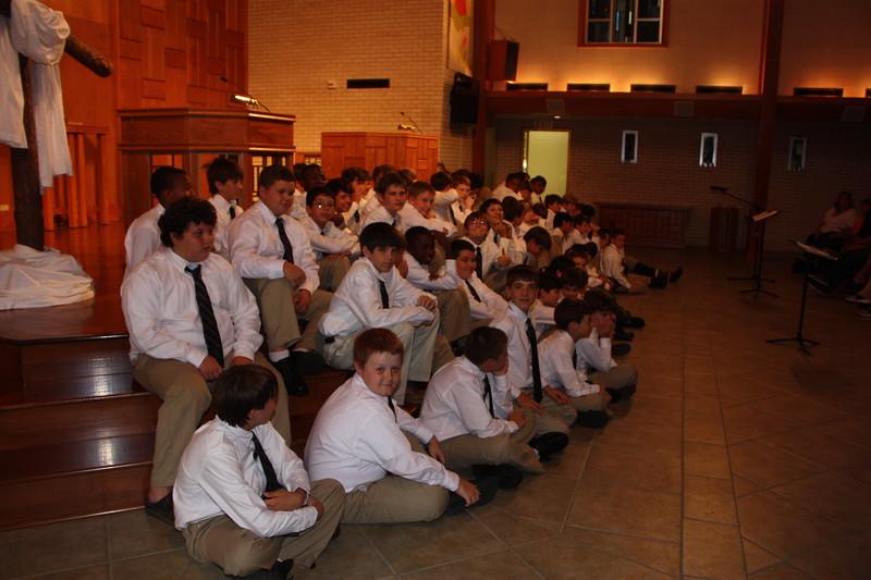 6th Grade Chorus  - May 1, 2012 004.JPG