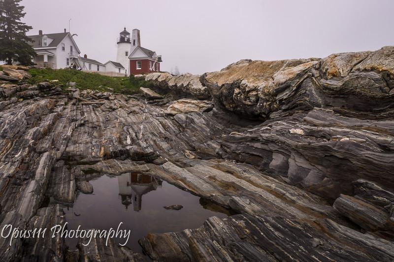 3- Pemaquid Point Lighthouse, Maine.JPG