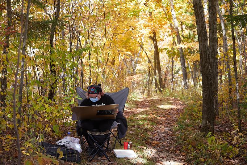 2020 UWL Art Painting FSPA land St. Joseph's ridge 0076 1.jpg