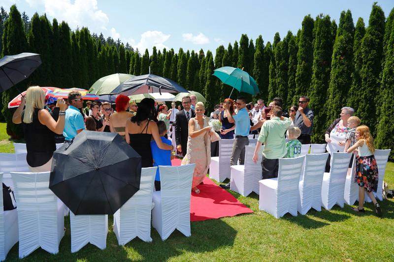 Hochzeit (3).JPG
