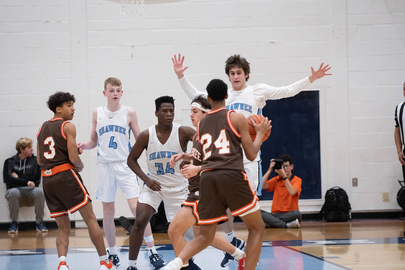 boys basketball vs cherokee 01142020 (105 of 232).jpg