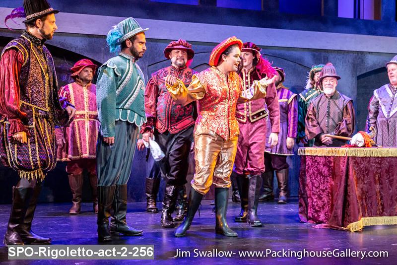 SPO-Rigoletto-act-2-256.jpg