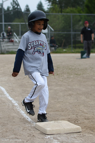 Baseball - 2019-06-01 - ELL A Scrappers (23 of 61).jpg