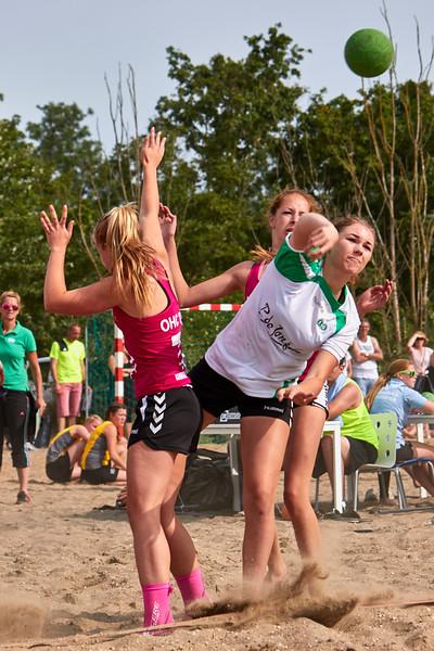 Molecaten NK Beach Handball 2015 dag 2 img 038.jpg