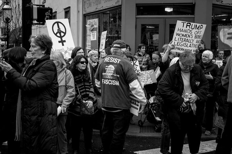 Mike Maney_Women's March Doylestown-92.jpg