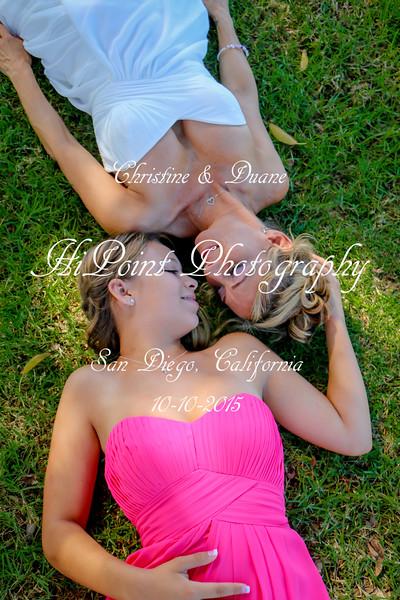 HiPointPhotography-5626.jpg