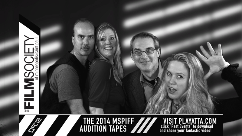SUNDAY MSPIFF 2014 PLAYATTA 21.12.32p.png