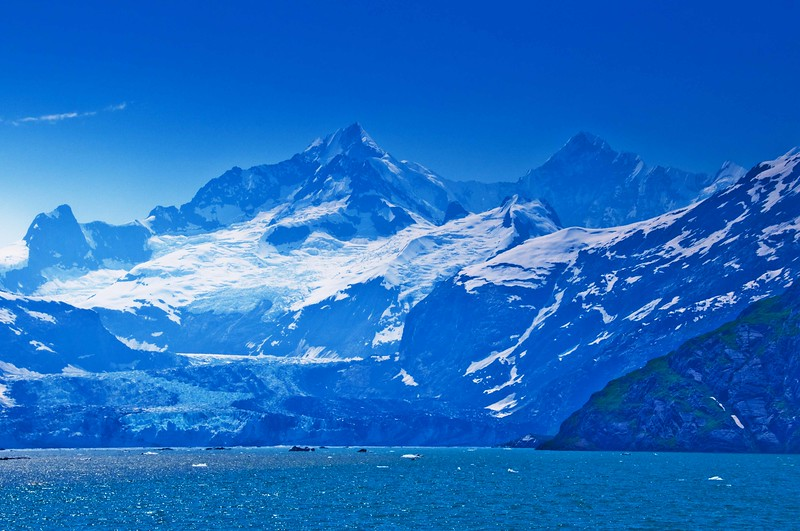 Johns Hopkins Glacier.jpg